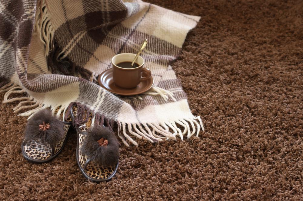 carpet in olathe